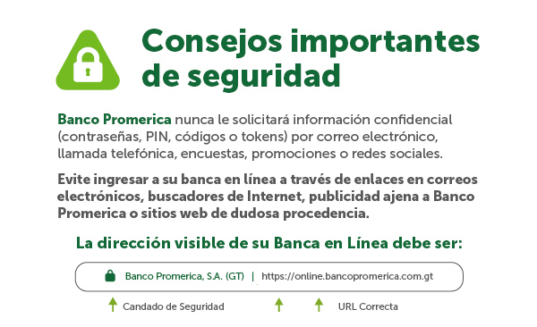 Banco Promerica Guatemala